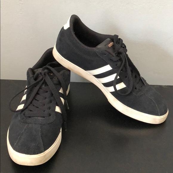 adidas comfort footbed neo ab9911